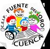CEIP Fuente del Oro, Cuenca